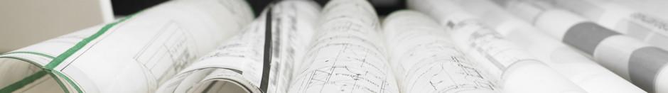 architekturb ro kutt ihr architekt f r neubau umbau und sanierung. Black Bedroom Furniture Sets. Home Design Ideas